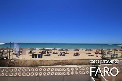 Imóveis em Faro