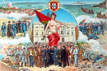 Compreender o básico da História para viver em Portugal