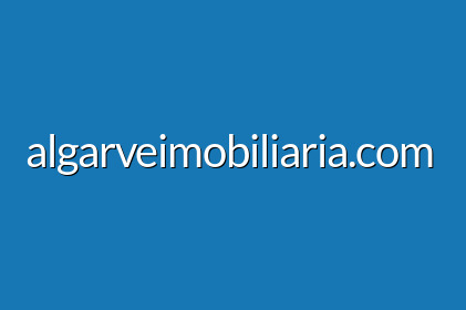 Apartamento T2 com vista mar e golf, no resort Vale de Milho • Carvoeiro