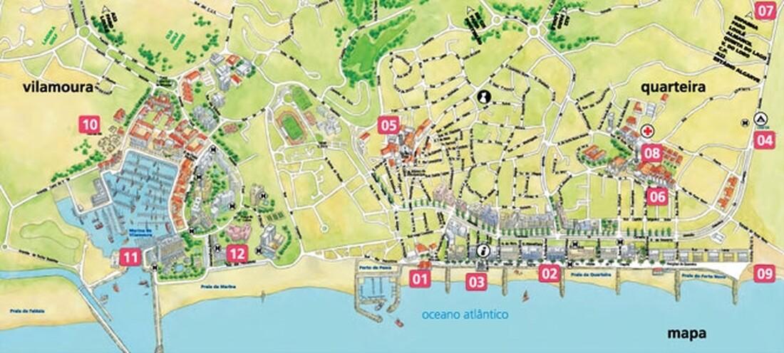 quarteira mapa Quarteira > Algarve > Portugal >> Quarteira quarteira mapa&#8221; title=&#8221;quarteira mapa Quarteira > Algarve > Portugal >> Quarteira quarteira mapa&#8221; width=&#8221;200&#8243; height=&#8221;200&#8243;> <img src=