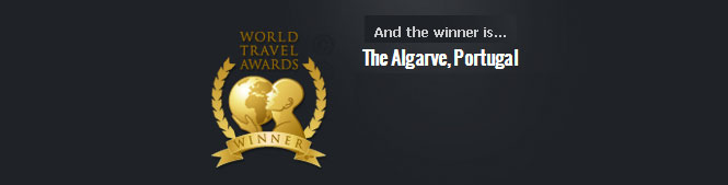 world-travel-awards-algarve-portugal