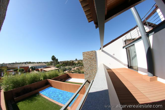solarium-pool-sunray-village-algarve