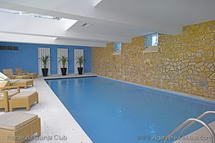 indoor-heated-pool