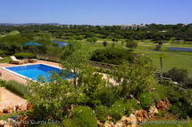 martinhal-resort-golf-view-properties