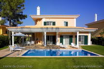 MontedaQuinta-3-bedroom-villa